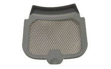 SEB  Grille Filtre/gris Ou Noir Nouveau Model (NEUF) SS-991268 Pour PIECES CUISS