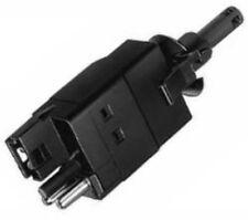 Mercedes-Benz Slk 2000-2004 R170 Brake Light Switch Braking System Part 6Pin
