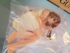 Henrietta Gunslinger Girl Trading Figure Solid Works Collection DX Toys Works