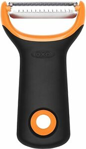 OXO Good Grips Prep Julienne Y-Peeler Fast&Free Delivery-UK