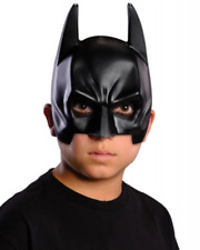Batman Dark Knight Boys Mask