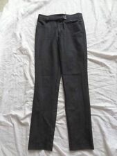 Gap Bootcut L32 Jeans for Women