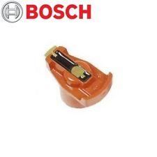 Fits Mercedes W108 W110 W111 W113 W114 220SE 250C Distributor Rotor Bosch 04008