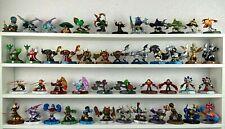 Skylanders Imaginators gebrauchte Figuren Auswahl PS3 PS4 Wii-U Switch XBox