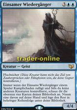 Einsamer Wiedergänger (Lone Revenant) Commander 2015 Magic