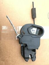 2007 Acura TSX Oem Trunk Lock Handle Power Switch Actuator 06 07 Honda Accord