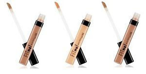 MAYBELLINE Fit Me! Concealer 6.8ml SEALED - various shades