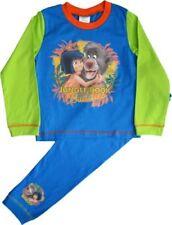 Ropa, calzado y complementos de niño Disney color principal verde
