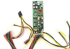 Car PC DC-DC Pico ATX PSU Power 200W | Input 8V-30V mini ITX M2 ITPS function