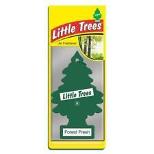 Magic Tree Little Tree Forest Car Air Freshener - Pine