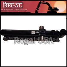 2063553 Cylinder G for Caterpillar 416D (1070625, 1851851, 1924128, 206-3553)