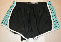 """Krass & Co"" -  Athletic Shorts- Penguins"