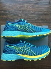 ASICS DynaFlyte Runners - Blue - Size 5