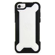 Gecko Armour iPhone 6/6s Case RRP $29.95