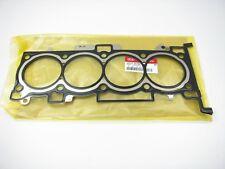 NEW - GENUINE Engine Cylinder Head Gasket (Single Gasket) OEM For Kia 223112G700