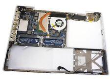 """MACBOOK 13"""" A1181 2.00Ghz Motherboard Logic Board + Case P/N 820-1889-A"""