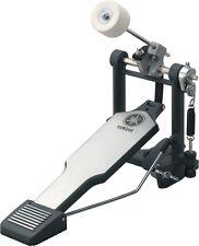 YAMAHA FP8500B Single Bass Drum Foot Pedal