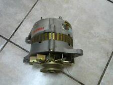 Lichtmaschine - 45A Mitsubishi L 300 1997 cm%3 - 66 kW - 90 PS - 4 MD015521