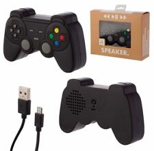 GAME CONTROLLER GAMING BLUETOOTH PORTABLE SPEAKER