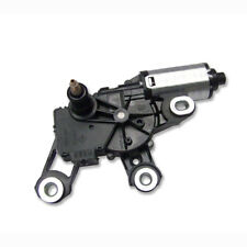 Audi Wischermotor Heckwischer Motor A3 8P A4 8E Q5 8R Q7 4L Heckwischermotor
