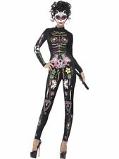 Smiffys Complete Outfit Costumes Halloween for Women
