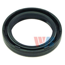 Manual Trans Output Shaft Seal WJB WS224026