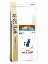 4 kg ROYAL CANIN Cat gastro intestinal moderate calorie