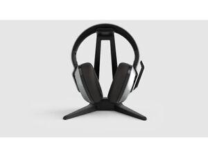 Headphone headset stand gaming headset holder universal