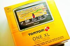 TOMTOM ONE XL, Factory sealed