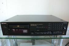 Sony cdp-915 reproductor de CD