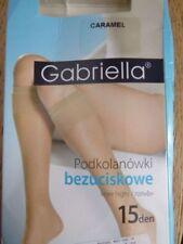 Gabriella Supportless Hosiery & Socks for Women