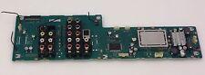 Sony KDL-40V2500 Mount Signal Board A-1184-344-A (A-1204-353-A,1-871-231-11)