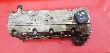 BMW E36 Zylinderkopf 316i 316