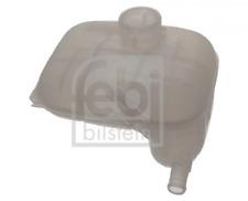 Ausgleichsbehälter, Kühlmittel für Kühlung FEBI BILSTEIN 47898