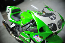 Mirror Block Plate Kawasaki Ninja ZX7R ZX7 1996 - 2003 Z750 Z750S 2005 2006