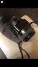 Canon TS-E 90mm f/2.8 TS Lens