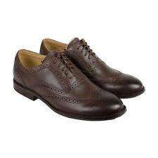 Chaussures décontractées marron Sebago pour homme