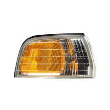 for 1992 1993 Honda Accord Sedan RH Right Passenger side Side Marker Lamp Light