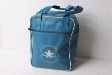 Converse Zip Shopper Retro Bag (blau)