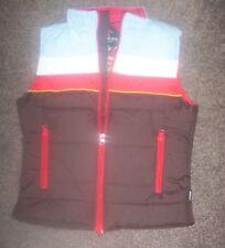 Zip Waist Length Outdoor Coats & Jackets for Women
