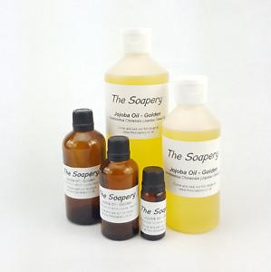 Argan Oil - Organic Cold Pressed Moroccan - 100% Pure Unrefined Untoasted