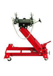 Low Position Transmission Jack 500kg