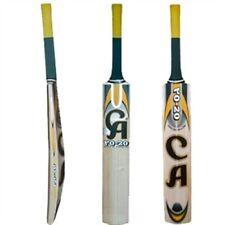 CA Bats