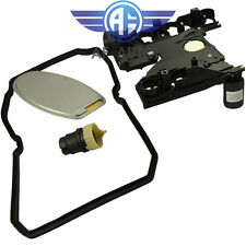 For Mercedes 722.6 Transmission Conductor Plate+Connector+Filter+Gasket Kit New