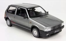 1:18 Fiat Uno Turbo 1986 1/18 • TOP MARQUES TOP02B