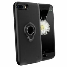 Custodia Batteria per iPhone 8 Plus /iPhone 7Plus/iPhone 6s Plus/iPhone 6 (N9A)