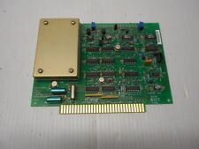 Perkin Elmer N519-9494 Probe Control Board For Thermomecnical Analyzer TMA-7