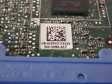 Dell PERC H700 SAS/SATA3 RAID Controller 512MB 6Gb/s 1PPY7 M610