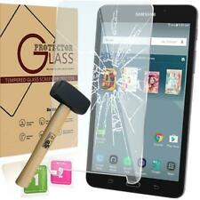 Tablet Tempered Glass Screen Protector For Samsung Galaxy Tab A Nook 7.0""