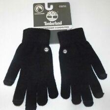 Timberland Men's Magic Lightweight Commuter Glove with Touchscreen Technology